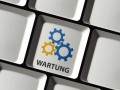 PC TÜV, Seniorenschulung IT, PC Wartung Erding