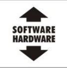 Software Hardware, PC Berater Erding, Senioren Sonderkondition