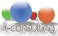 it consulting, Rentner PC Beratung, Seniorenschulung IT